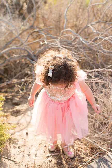 feather + light photography | orange county family + lifestyle photographer | crystal cove family session