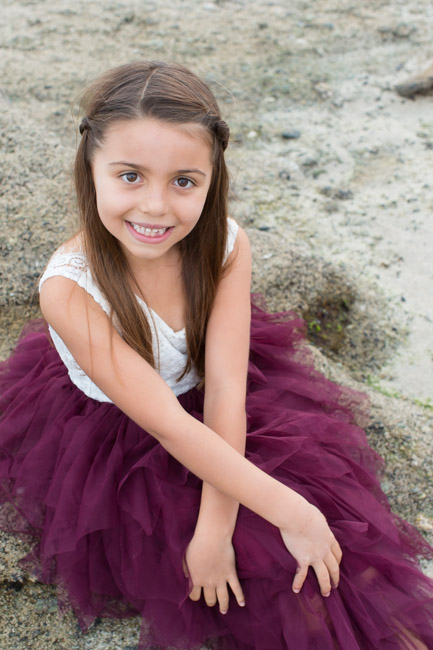 feather and light photography | orange county family photographer | laguna beach lifestyle photographer