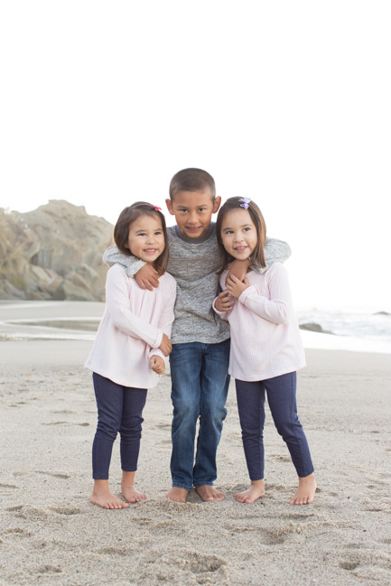 laguna beach family lifestyle photographer