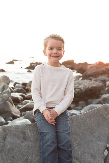South Orange County Family Photographer | Dana Point | OC Family Photographer
