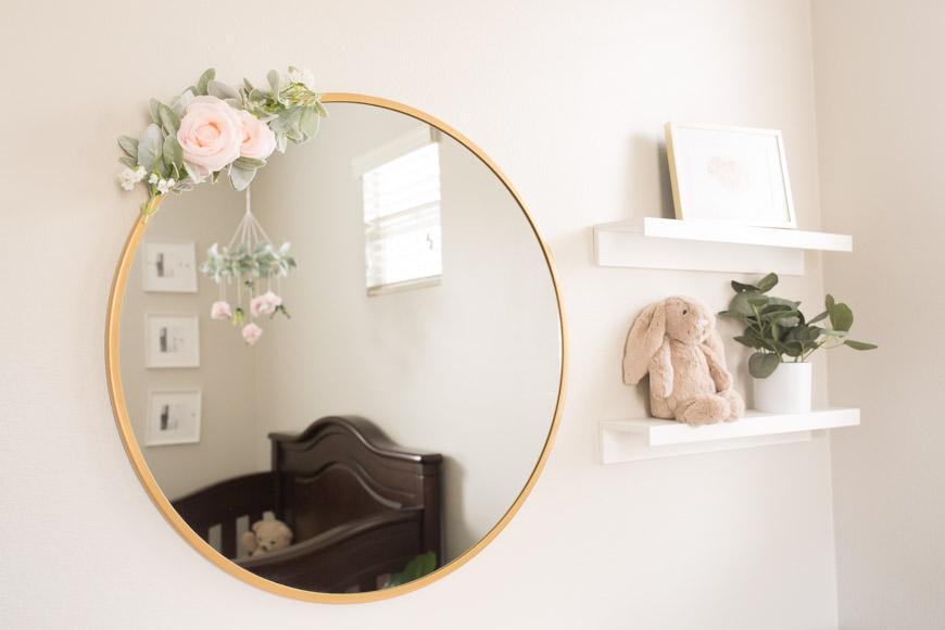 feather + light photography | natural light lifestyle photographer | orange county , ca | newborn photographer
