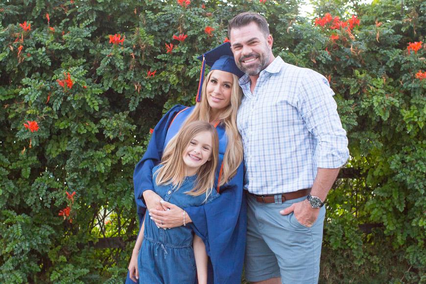 Dana Point, CA family photographer